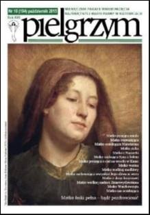 Październikowy Pielgrzym